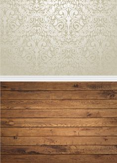 All in One Elegant Damask and Natural Grunge by BubblegumBackdrops, $18.00