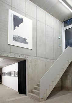 Gallery - Brunnenstrasse 9 / Brandlhuber - 19