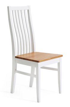 Asko - ASPEN-tuoli