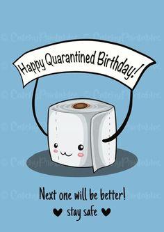 Funny Happy Birthday Wishes, Happy Birthday Quotes For Friends, Happy Birthday Video, Cute Birthday Cards, Happy Birthday Pictures, Happy Birthday Sister, Diy Birthday, Animated Birthday Greetings, Funny Birthday Message
