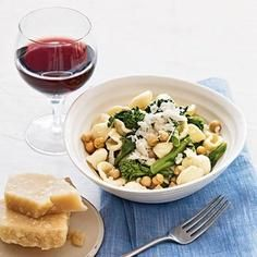 43 incredibly delicious MEATLESS MEALS that will make everyone at your table ask for seconds!   health.com