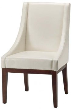 Mercer Modern Safavieh chair