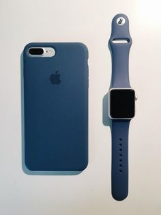 Ocean Blue : AppleWatch - Applewatch - Ideas of Applewatch - Ocean Blue : AppleWatch Buy Apple Watch, Apple Watch Iphone, Apple Watch Series 2, Apple Watch Bands, Watch Belt, Iphone 7 Plus Cases, Iphone Case, Iphone Stand, Samsung