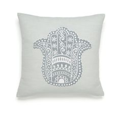 Hamsa Hand Duvet Cover / Protection - 3 Designs / Duvet ...