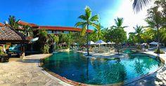 "Good morning from Bali #vacation #holiday #tour #travel #tourist #traveling #hotel #resort #swimmingpool #pool #skyporn #coconuttree #beautiful #westin #westinnusadua #starwood #enjoy #enjoymylife #iphone6scamera #iphone6s #balicili #baligasm #balidaily #thebaliguideline #balipedia #b9bseminyakbali #kaburkebali #liburankebali #nusadua #bali by okyrianto Follow ""DIY iPhone 6/ 6S Cases/ Covers/ Sleeves"" board on @cutephonecases http://ift.tt/1OCqEuZ to see more ways to add text add…"