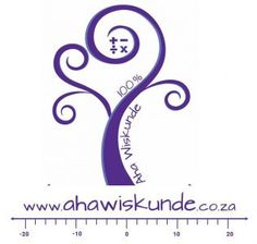 Aha Wiskunde – Wiskunde in Afrikaans Afrikaans, Education, Words, Onderwijs, Learning, Horse