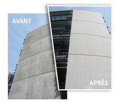 Nouveaux produits bâtiment : GCP Applied Technologies lance Pieri Prelor Metal et Pieri Prelor HDL
