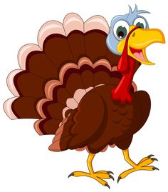 thanksgiving turkey clip art clipart pinte rh pinterest com clipart of turkey dinner clipart of turkey feathers