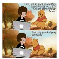 christopher robin dan howell - Google Search