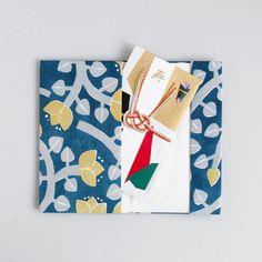 ご祝儀袋「COLOR STONE」 - CINRA.STORE - iPhoneケース,雑貨,ファッション,文房具,プレゼントのショッピングサイト