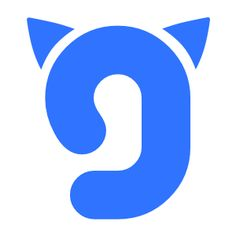 Create, discover and share GIFs, amazing moments and funny reactions with Gfycat