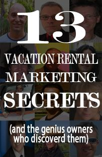 7 Magic Principles Of The Perfect Vacation Rental Description