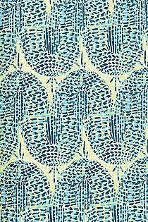 Anthropologie - Graphica Wallpaper