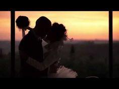 Video di Matrimonio in Toscana |