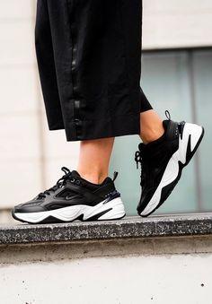 san francisco c6016 e5909 Sko Sneakers, Nikesko, Nike Outfits, Kondisko, Street Wear, Nike Kvinder,