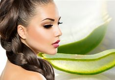 Do you the amazing benefit of aloe vera for hair?Aloe vera gel acts beautifully on hair. In this article you will know how to use aloe vera for hair growth. Coconut Oil Hair Treatment, Coconut Oil Hair Growth, Coconut Oil Hair Mask, Quick Hair Growth, Hair Mask For Growth, Hair Growth Tips, Oil For Curly Hair, Hair Mask For Damaged Hair, Aloe Vera Hair Growth