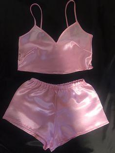 lingerie – Gardening Tips Cute Sleepwear, Sleepwear & Loungewear, Lingerie Sleepwear, Nightwear, Sleepwear Women, Jolie Lingerie, Lingerie Outfits, Pretty Lingerie, Pink Lingerie