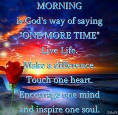 Morning Greetings Quotes, Good Morning Messages, Good Morning Good Night, Good Morning Wishes, Morning Images, Good Morning Quotes, Morning Sayings, Morning Thoughts, Morning Pictures