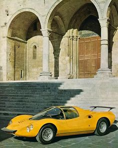 ferrari p5 concept - pininfarina - 1969 ________________________ PACKAIR INC. -- THE NAME TO TRUST FOR ALL INTERNATIONAL & DOMESTIC MOVES. Call today 310-337-9993 or visit www.packair.com for a free quote on your shipment. #DontJustShipIt #PACKAIR-IT!