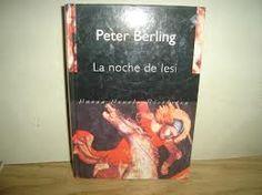 Peter-Berling - Buscar con Google