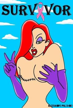 Breast lois griffin