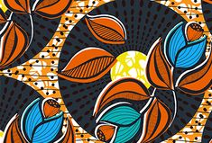 Explore and buy thousands of royalty-free stock seamless repeat print, pattern and textile designs from the world's largest online collection of textile Online Collections, Repeating Patterns, Textile Design, Print Patterns, Ethnic, Explore, Stuff To Buy, Art, Winter Time