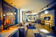 Klaus K Hotel, Helsinki from $142 ($̶1̶7̶4̶) on TripAdvisor: See 981 traveler reviews, 1,046 candid photos, and great deals for Klaus K Hotel, ranked #15 of 66 hotels in Helsinki and rated 4 of 5 at TripAdvisor.
