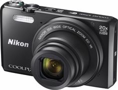 LOST-DallasLOST CAMERA: NIKON S7000 in the Dallas Airport on September 22, 2016 by the American Airlines Gate D34 . Pictures of my honeymoon. So important. I just want the SD Card PLEASE PLEASE IF ANYONE HAS IT PLEASE CONTACT ME!