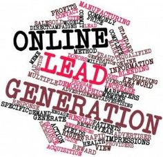 Cool Internet marketing service 2017: MLM lead generation doesn't have to be complicated. You just need to take a de... MLM Business Check more at http://sitecost.top/2017/internet-marketing-service-2017-mlm-lead-generation-doesnt-have-to-be-complicated-you-just-need-to-take-a-de-mlm-business/