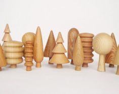 Znalezione obrazy dla zapytania tree toys