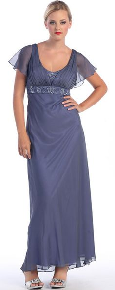 Affordable Mother of the Bride Dresses (Selection,FastShip,Price) Mother of the Groom Dress on Discount Sale
