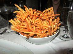 #fries #food