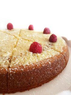 Cake Recipes, Dessert Recipes, Desserts, Single Layer Cakes, Food Cakes, Baking Cakes, Churros, Cakes And More, No Bake Cake