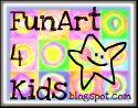 This blog has free famous artist handouts and powerpoints via Google documents (see right column of blog)