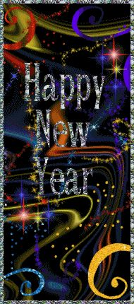 With Tenor, maker of GIF Keyboard, add popular Happy New Years animated GIFs to your conversations. Share the best GIFs now >>> Happy New Year Gif, Happy New Year Quotes, Happy New Year Images, Quotes About New Year, Merry Christmas And Happy New Year, Happy Holidays, New Year Wishes, New Year Greetings, Gif Noel
