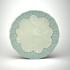 Holiday Sales, Pottery, Plates, Tableware, Ceramica, Licence Plates, Dishes, Dinnerware, Griddles