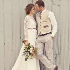 Богемная стилистика свадьбы в деталях - WeddyWood