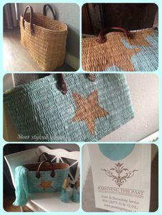 Strand tas...stoer stijlvol Schattig Facebook