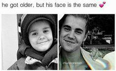 I him sooo mucchhh. Justin Bieber Quotes, Justin Bieber Facts, All About Justin Bieber, Bae, Justin Bieber Wallpaper, He Makes Me Happy, I Love Him, My Love, Cute Cartoon Wallpapers