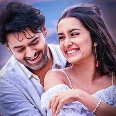 Romantic Couple Images, Romantic Couples Photography, Couple Photography Poses, Beautiful Couple, Bollywood Couples, Bollywood Actors, Bollywood Celebrities, Bollywood Images, Vintage Bollywood