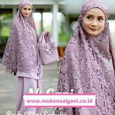 Parcel Lebaran, Mens Modern Clothing, Hijab Trends, Brokat, Couture Sewing, Kaftan, Hijab Fashion, Prada, Kate Spade