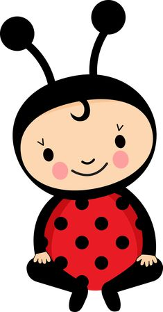 Abelhinhas - Minus Baby Images, Cute Images, Bug Birthday Cakes, Cumpleaños Lady Bug, Wall Drawing, Mosaic Diy, Quilling Patterns, Applique Quilts, Stone Painting