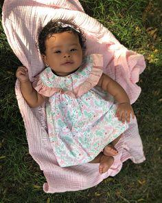 Cute Mixed Babies, Cute Black Babies, Beautiful Black Babies, Cute Little Baby, Pretty Baby, Cute Baby Girl, Beautiful Children, Cute Babies, Blasian Babys