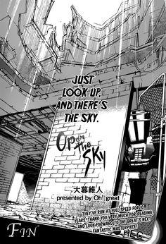 Read free manga online like Naruto, Bleach, One Piece, Hunter x Hunter and many more. Free Manga Online, Air Gear, Manga Artist, Read Free Manga, Pretty Art, Looking Up, Give It To Me, Fan Art, Japan