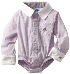 Andy & Evan Boy's Necessary Cuffness Perfect Bodysuit, Purple, 18-24 Months Andy & Evan,http://www.amazon.com/dp/B00B5UBQNY/ref=cm_sw_r_pi_dp_lDPgsb085JWNTDCA