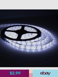 Led light strips consumer electronics led light strips ebay home garden aloadofball Choice Image