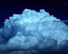 Hexagonal clouds found over the Bermuda Triangle are causing a scientific stir Bermuda Triangle, Nature Photos, Constellations, Mystery, Around The Worlds, Clouds, Outdoor, Triangles, Porn