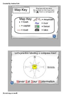 1000 images about maps globes on pinterest cardinal directions map skills and maps. Black Bedroom Furniture Sets. Home Design Ideas