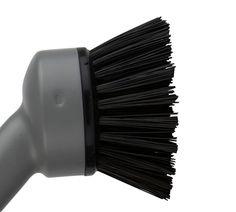 Spare Dish Washing Brush Head
