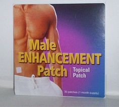 Is There Any Male Enhancement Pill That Really Works